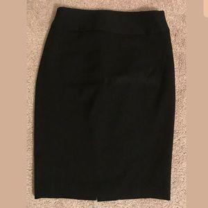 Express Womens  skirt